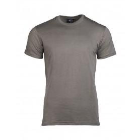 T-Shirt US Style foliage 3er Pack