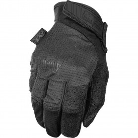 Mechanix Tactical Line Handschuh Original Vent schwarz
