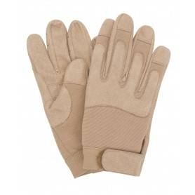 Army Gloves coyote