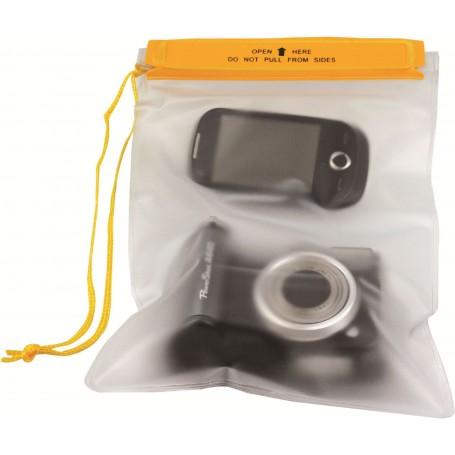 Highlander Waterproof Medium Pouch (Wasserdichte Tasche)