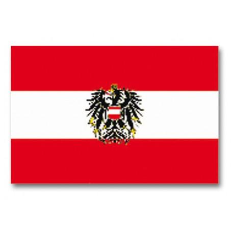 Finden Sie bei uns im Army Shop die Österreichische
