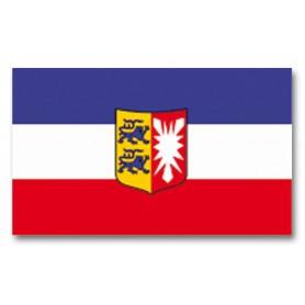 Flagge Schleswig Holstein