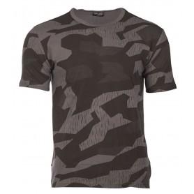 T-Shirt Splinternight