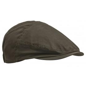 Pinewood® Prestwick Vintage Cap
