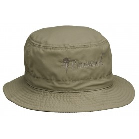 Pinewood® Camp Safari Hut Midkhaki