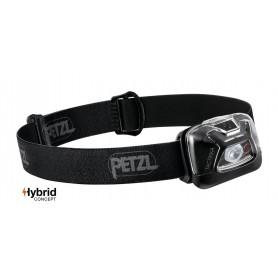 Petzl Tactikka® 300 Stirnlampe schwarz