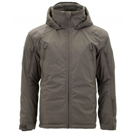 Carinthia MIG 4.0 Jacket oliv