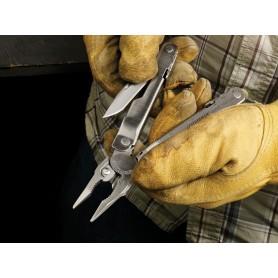 Leatherman Super Tool® 300 Multi-Tool Messer