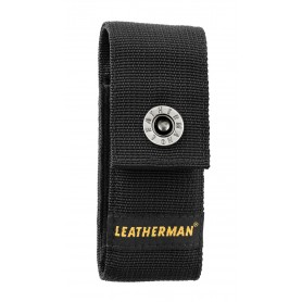 Leatherman® Nylon Holster Medium Messertasche