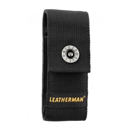 Leatherman® Nylon Holster Medium Messertasche