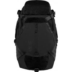 5.11 Havoc 30 Backpack Rucksack schwarz