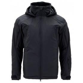 Carinthia MIG 4.0 Jacket schwarz