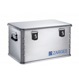 Zarges Box - 'Mini Plus', 60 L