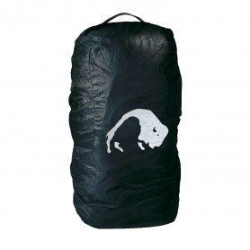 Tatonka Luggage Cover XL / 80-100 L