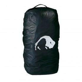 Tatonka Luggage Cover XL / 80-100 L