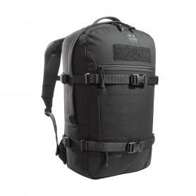 Tasmanian Tiger Modular Daypack XL black