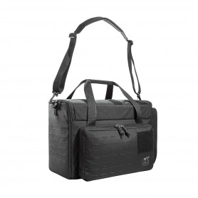 Tasmanian Tiger Modular Range Bag Schießstandtasche black