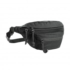 Tasmanian Tiger Modular Hip Bag Hüfttasche black