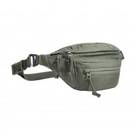Tasmanian Tiger Modular Hip Bag IRR Hüfttasche stone-grey