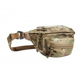 Tasmanian Tiger Modular Hip Bag multicam Hüfttasche multicam
