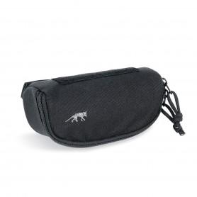 Tasmanian Tiger Eyewear Safe Brillentasche black