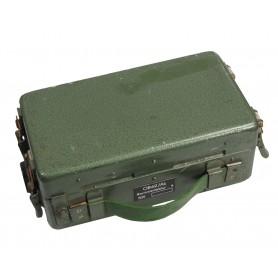 NVA Anschlusskasten OB62/AK, gebraucht