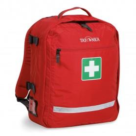 Tatonka First Aid Pack Erste Hilfe Ausstattung