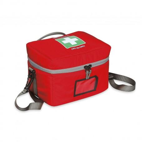 Tatonka First Aid Family Erste Hilfe Ausstattung