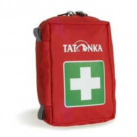 Tatonka First Aid XS Erste Hilfe Ausstattung