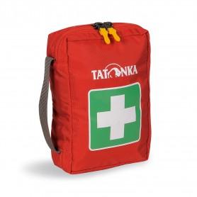 Tatonka First Aid S Erste Hilfe Ausstattung