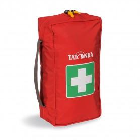Tatonka First Aid M Erste Hilfe Ausstattung