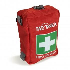 Tatonka First Aid Mini Erste Hilfe Ausstattung