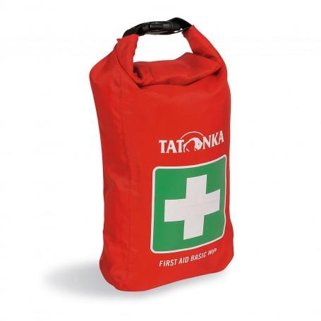 Tatonka First Aid Basic Waterproof Erste Hilfe Ausstattung