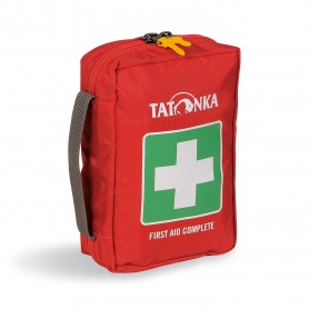 Tatonka First Aid Complete Erste Hilfe Ausstattung