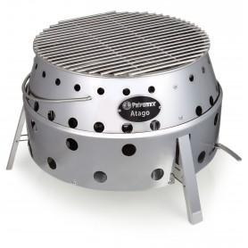 Petromax Atago (Universal Grill, Ofen, Feuerschale)