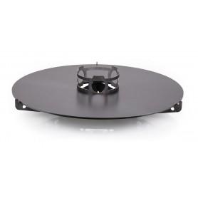 Feuerhand Pyron Plate Grillplatte