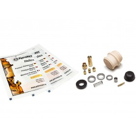 Petromax Verschleißteil-Set HK500 Petroleumlampe