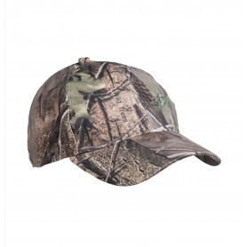 Wild Trees™ HD Baseball Cap
