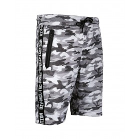 Trainingsshorts Mil-Tec® urban