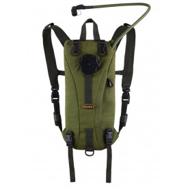 Source Tactical 3L Hydration Pack Trinkrucksack oliv