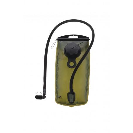 Source WXP™ Hydration Bladder Trinkblase 2 Liter black