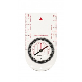 Suunto Kompass A10NH