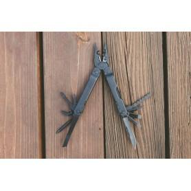 Leatherman Super Tool® 300 EOD Multitool black