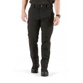5.11 Icon Pant black / Tactical Hose