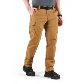 5.11 Icon Pant kangaroo / Tactical Hose