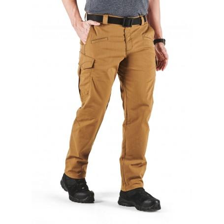 5.11 Icon Pant kangaroo / Tactical Hose