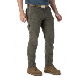 5.11 Icon Pant Ranger green / Tactical Hose