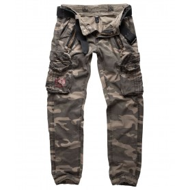 Surplus Royal Traveler Slimmy Hose royalcamo