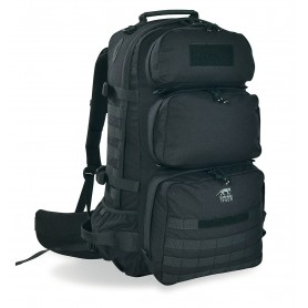 Tasmanian Tiger Trooper Pack Kampfrucksack black