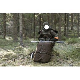 Pinewood® Abisko Sitting Bag Ansitzsack